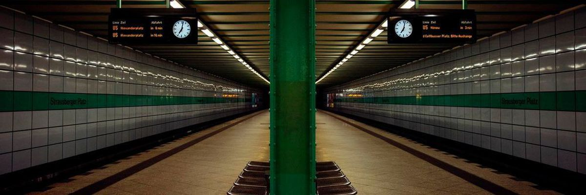 metro new york3