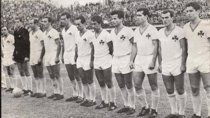 pao 1963