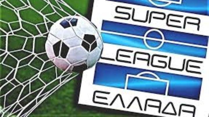 super league12