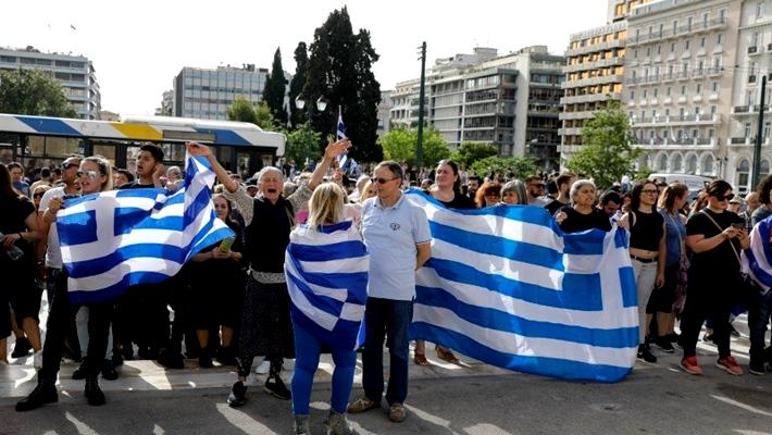 syntagma 9