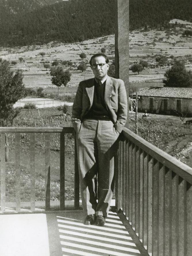 Ιωάννης Δεσποτόπουλος