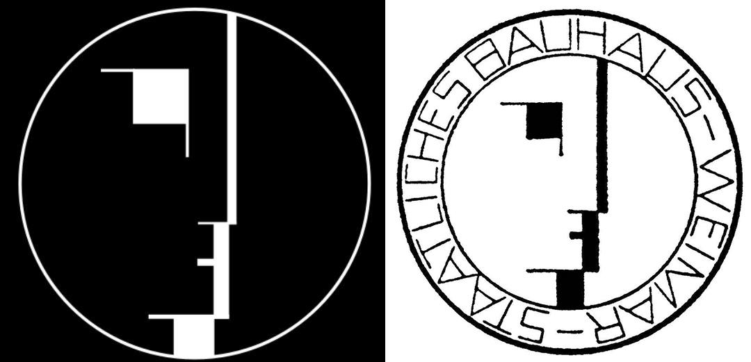 Bauhaus Hasbau logo