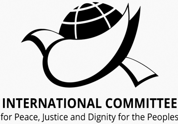 International Committee Peace Justice Dignity