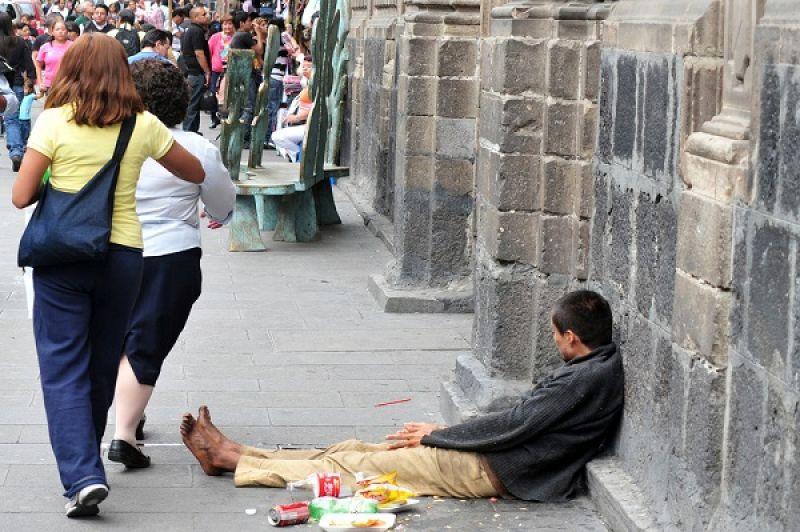 Η ανισότητα στον καπιταλισμό, ο Α. Ανδριανόπουλος και η πραγματικότητα