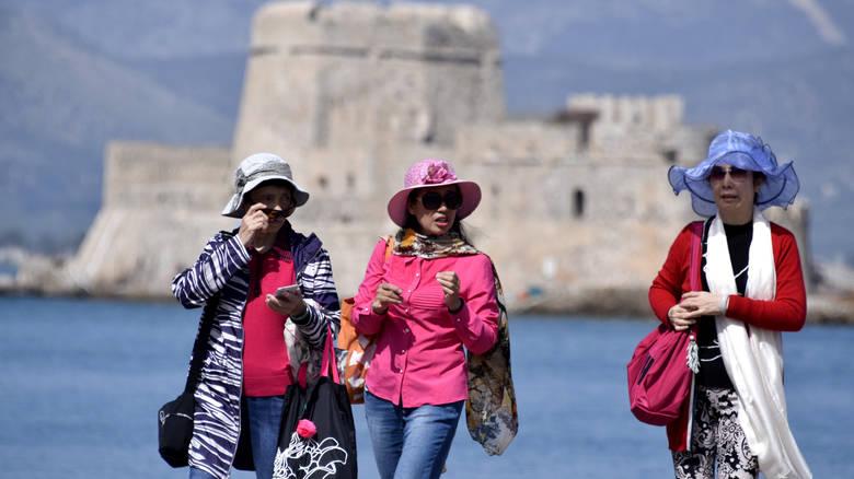 koinonikos tourismos9