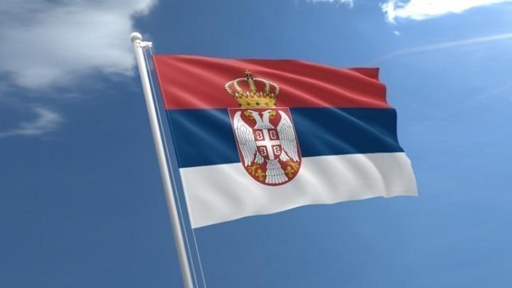 serbija