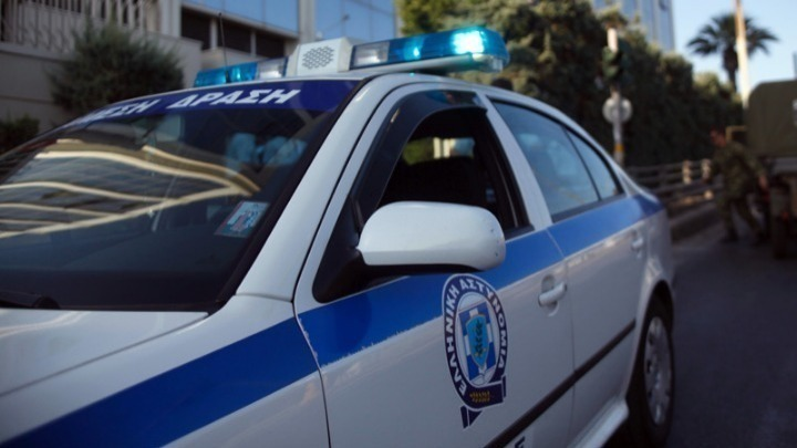 Επίθεση με βιτριόλι.: Η 34χρονη δεν έχει αναγνωρίσει έως αυτή την ώρα κάποιο πρόσωπο