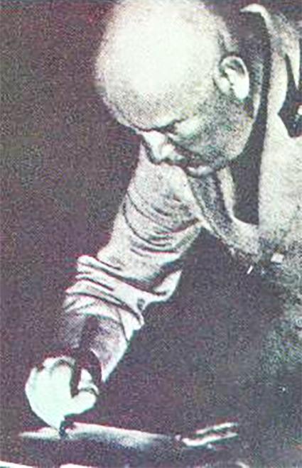 Συμφωνία Μονάχου Μουσολίνι