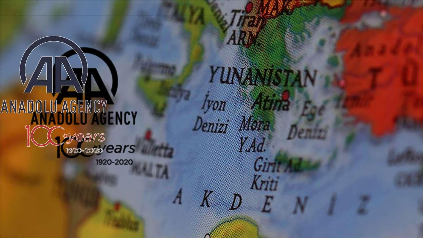 Anadolu «εξ απαλών ονύχων» για την προκλητικότητα της Τουρκίας ΗΠΑ ΝΑΤΟ ΕΕ