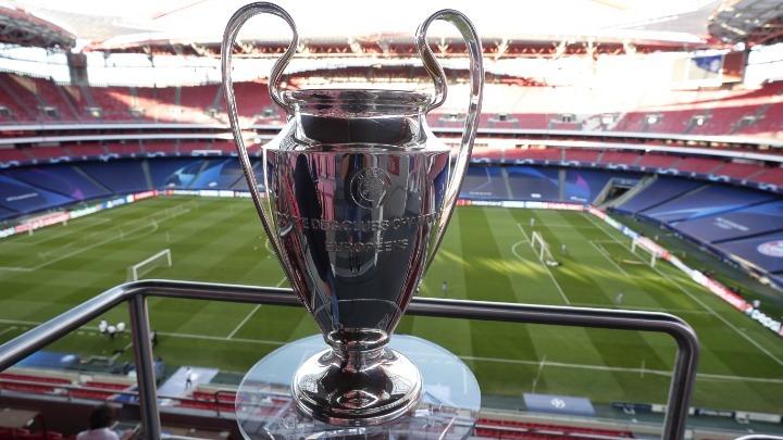 Champions League3