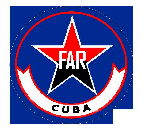 FAR - Cuba