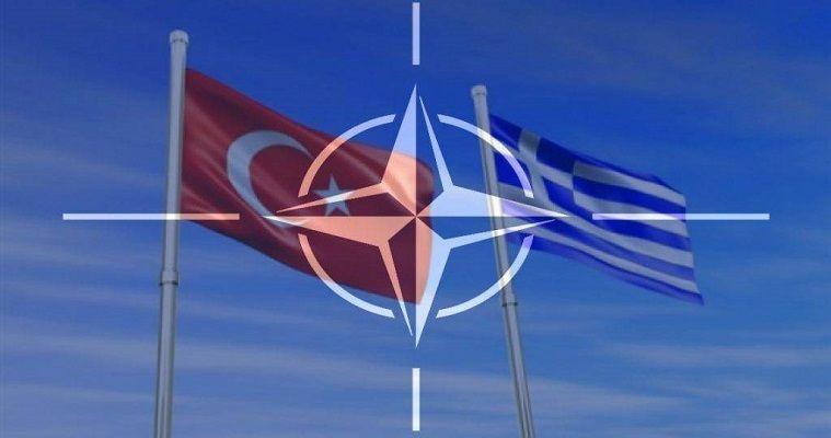 Ο καδής, το ΝΑΤΟ, η ΕΕ και τα ελληνοτουρκικά