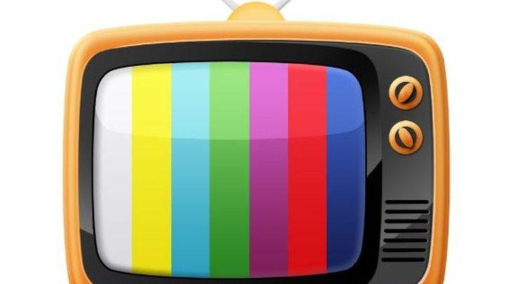 Η επίδραση των σκηνών βίας και σεξ στην τηλεόραση και το διαδίκτυο