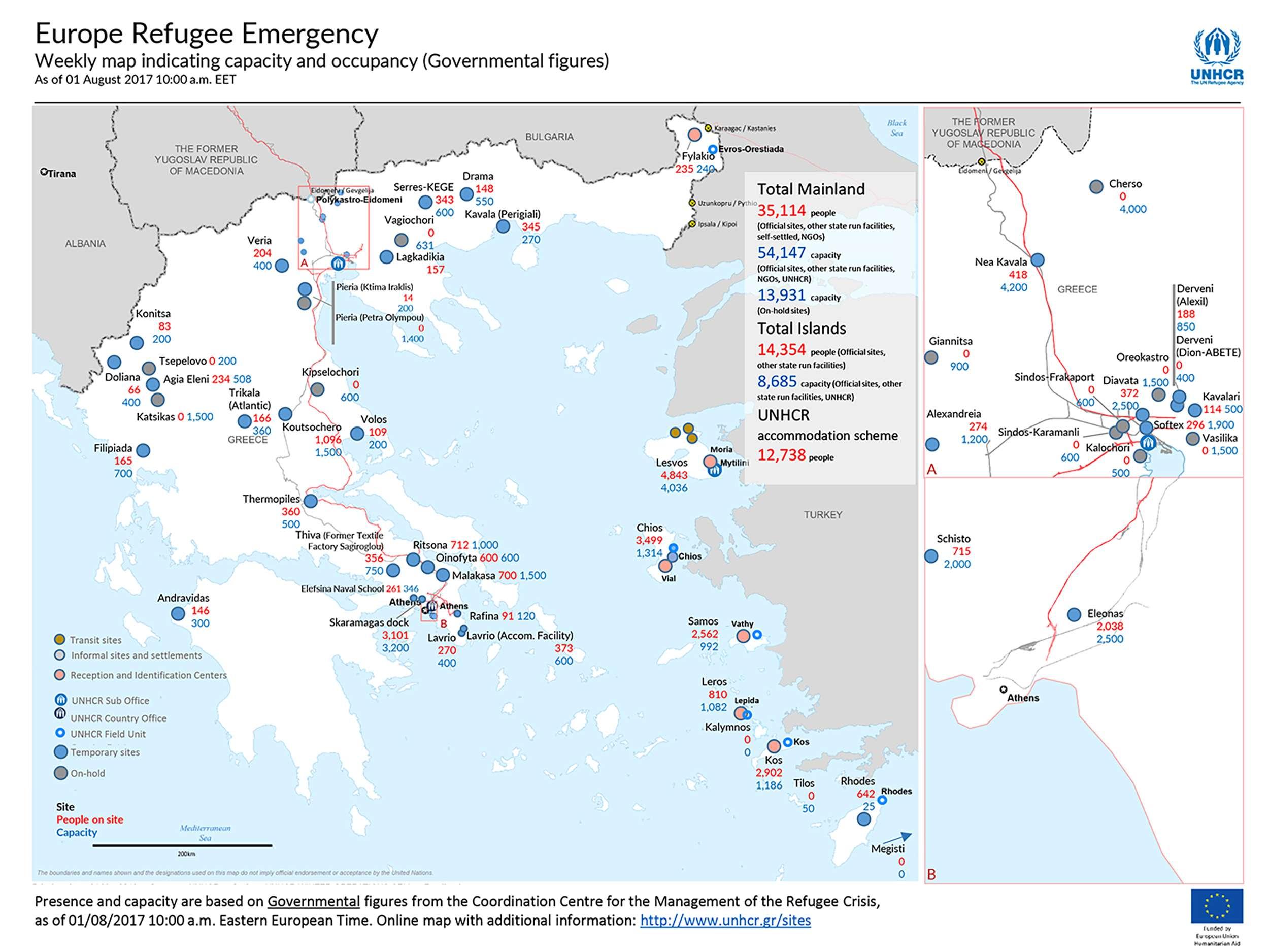 Greece Sites KYT 01 08 2107