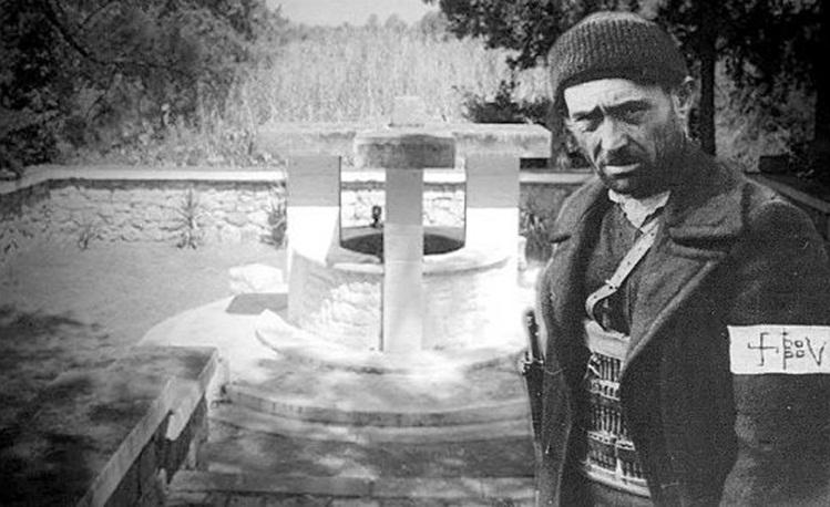 Μελιγαλάς 1944: Το τιμωρό χέρι του λαού απέδωσε δικαιοσύνη