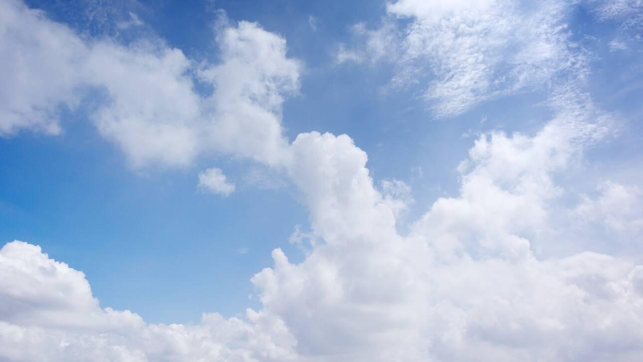 cloud 897444 1920