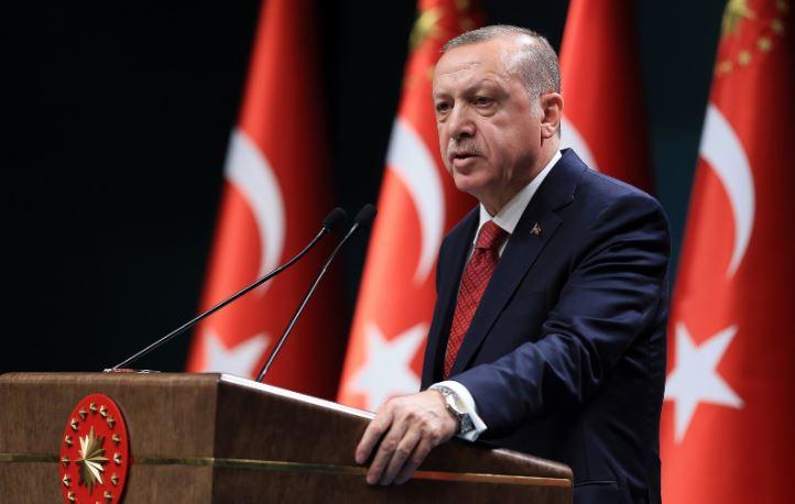 erdogan56