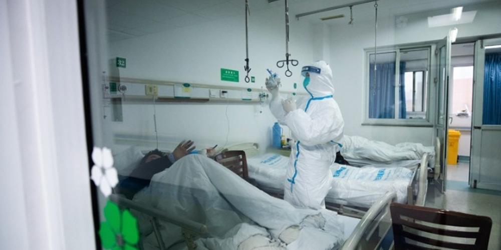 Προκλητικό δώρο 30 εκ. ευρώ στους κλινικάρχες τη στιγμή που νοσοκομεία και γιατροί είναι στα όρια τους