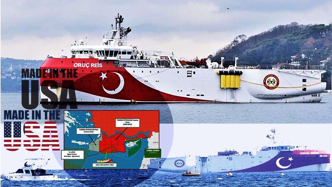ΚΚΕ-ΕΛΛΗΝΟΤΟΥΡΚΙΚΑ: Καταρρέει το αφήγημα αντιμετώπισης της τουρκικής επιθετικότητας στα πλαίσια ΕΕ-ΝΑΤΟ
