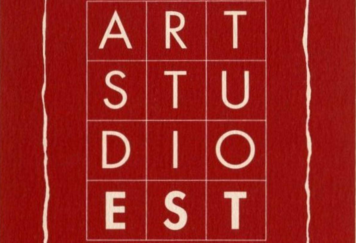 ART STUDIO EST