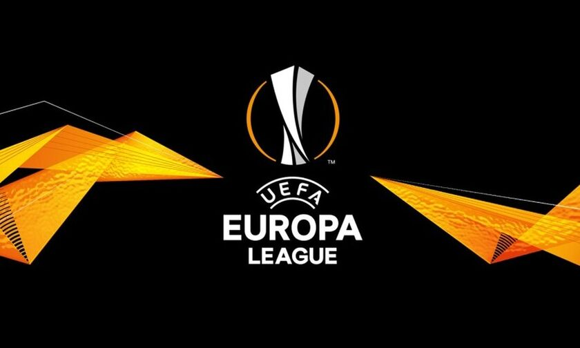 Europa League6