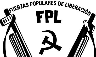 FPL Fuerzas Populares de Liberación
