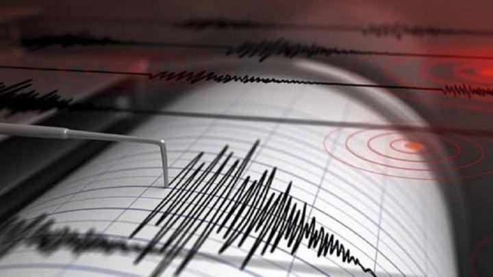 Σεισμός-seismos ΤΩΡΑ