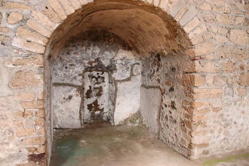 Πομπηΐα-Pompeii