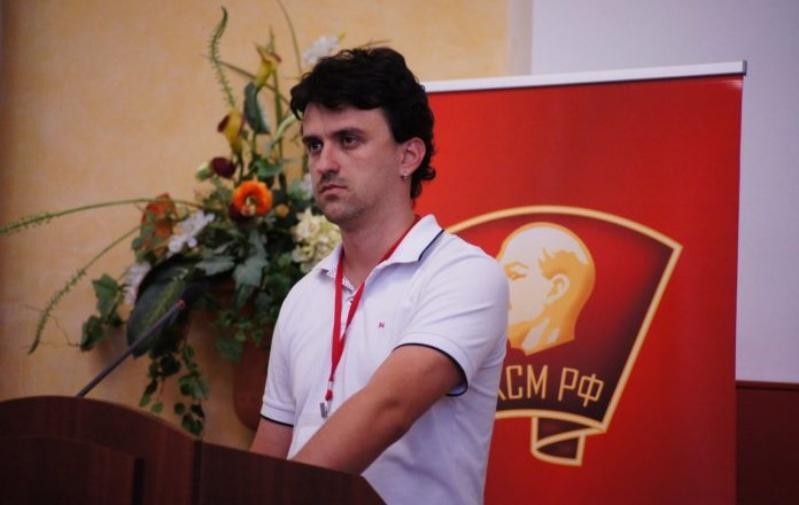 Aleksandar Đenić