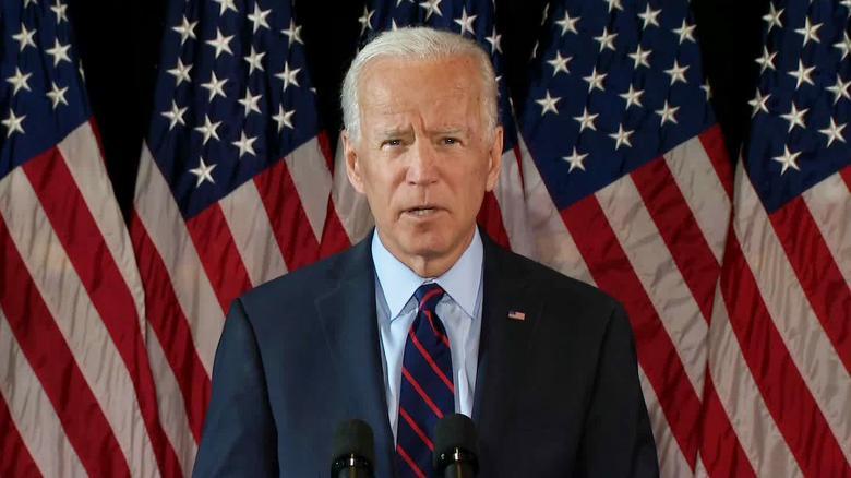 Joe Biden 11