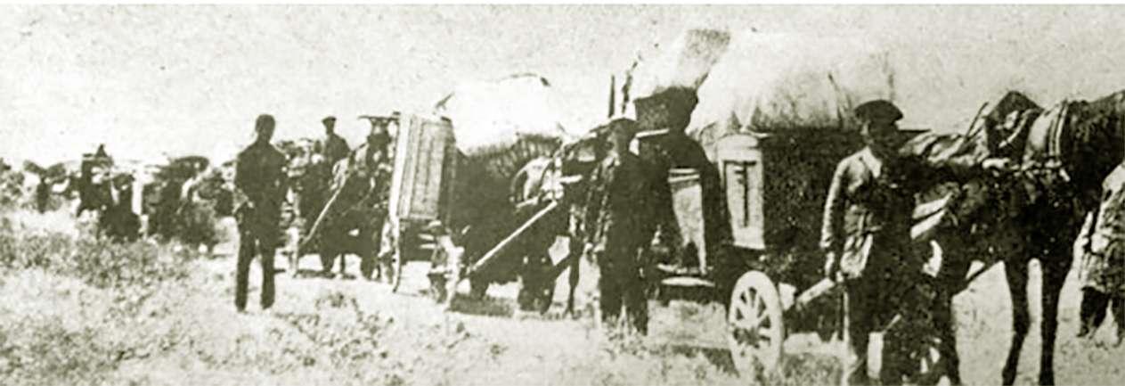 Kristallnacht Θεσσαλονίκη Τα θύματα του πογκρόμ