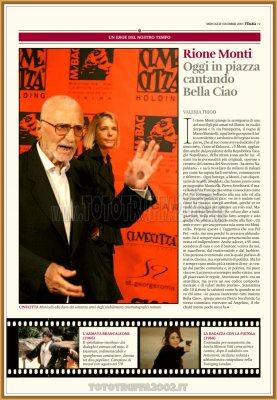 Monicelli Mario Biografie 2