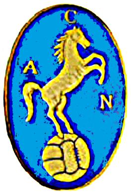 Napoli logo 1926