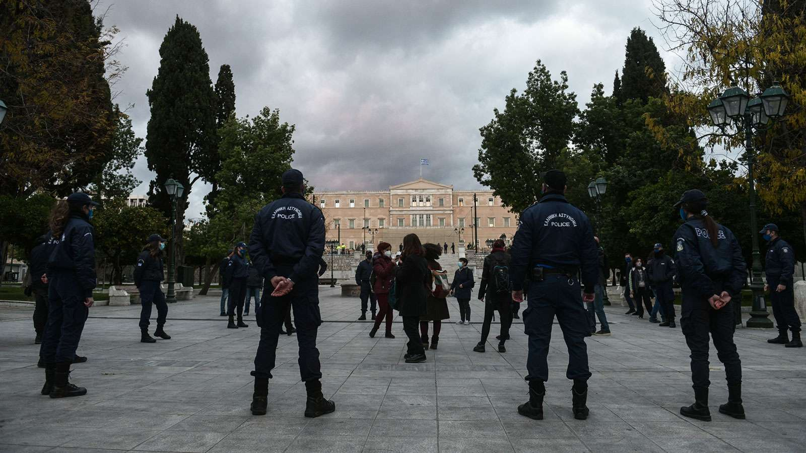 prosagogi gynaikon syntagma2