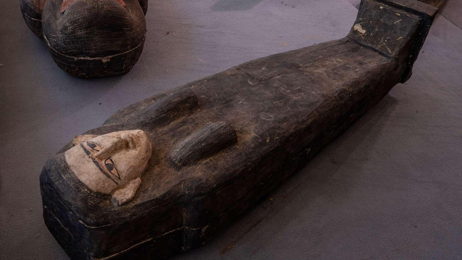sarkofagoi