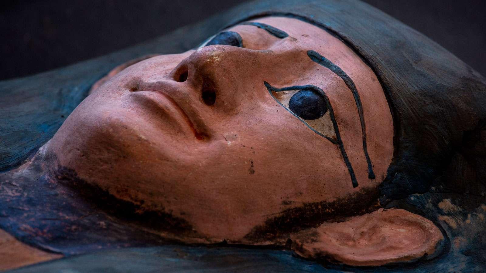 sarkofagoi1