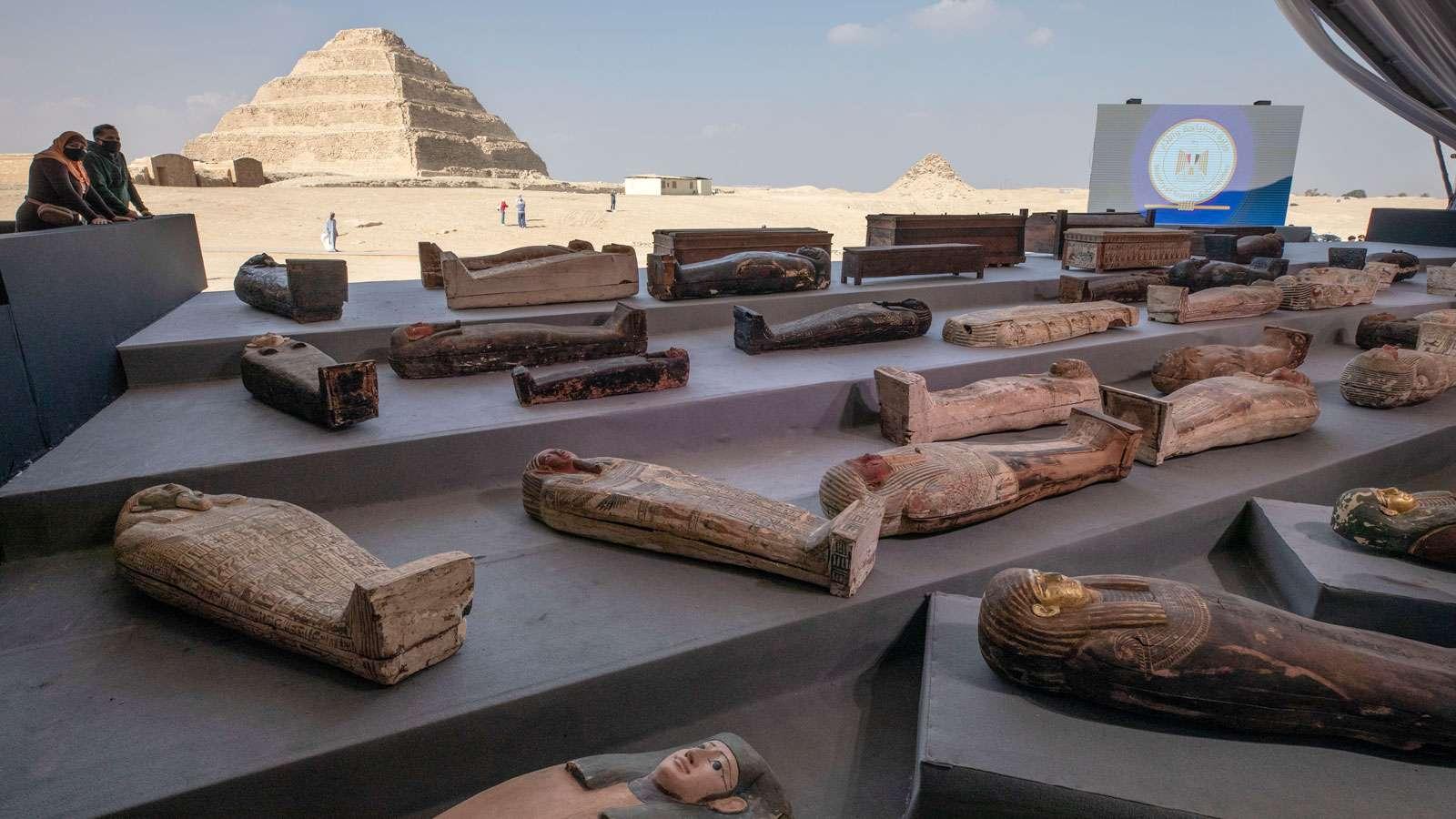 sarkofagoi2