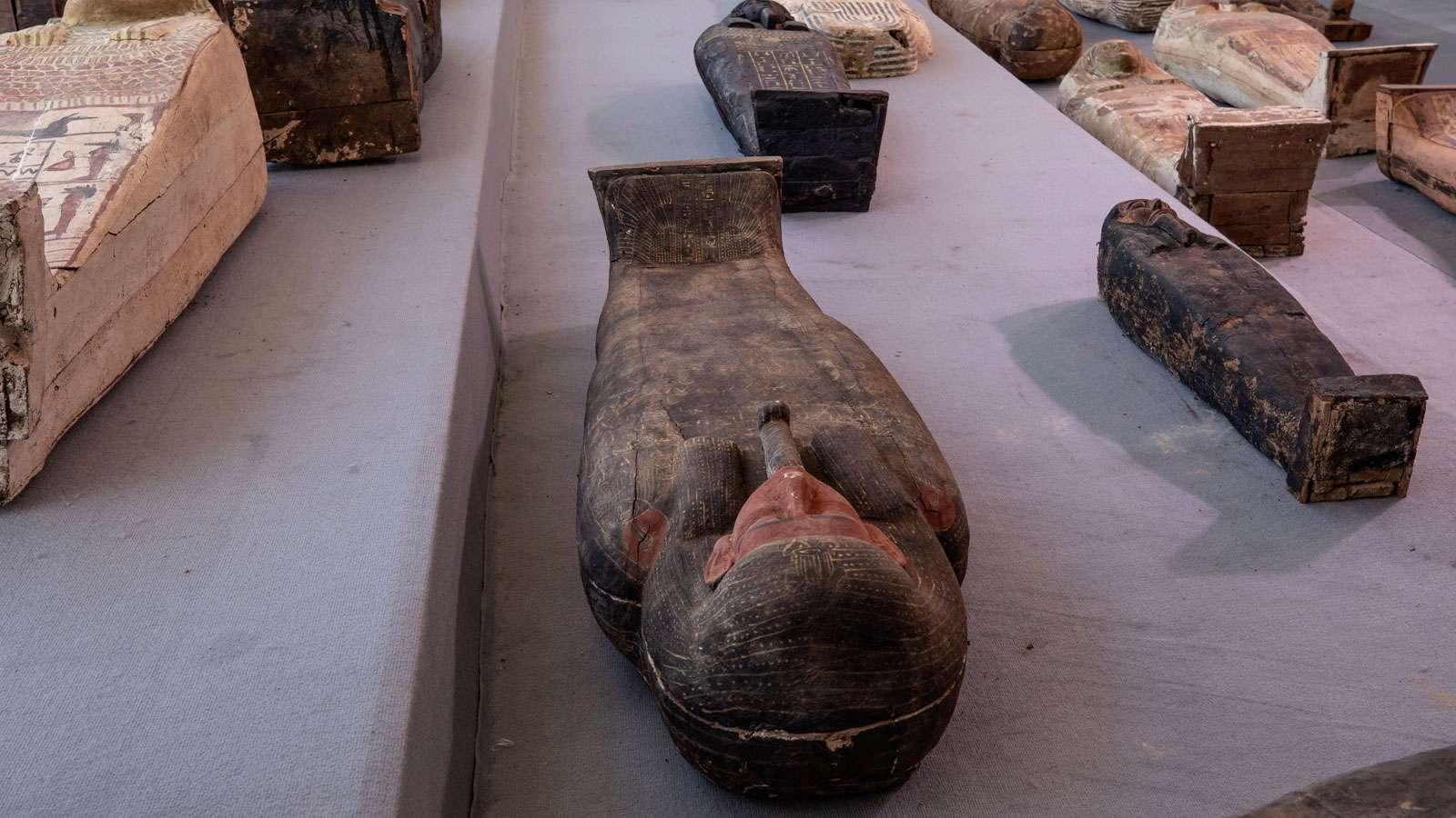 sarkofagoi3