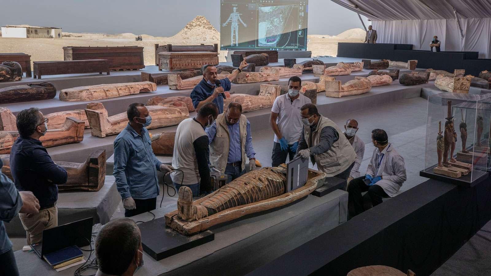 sarkofagoi6