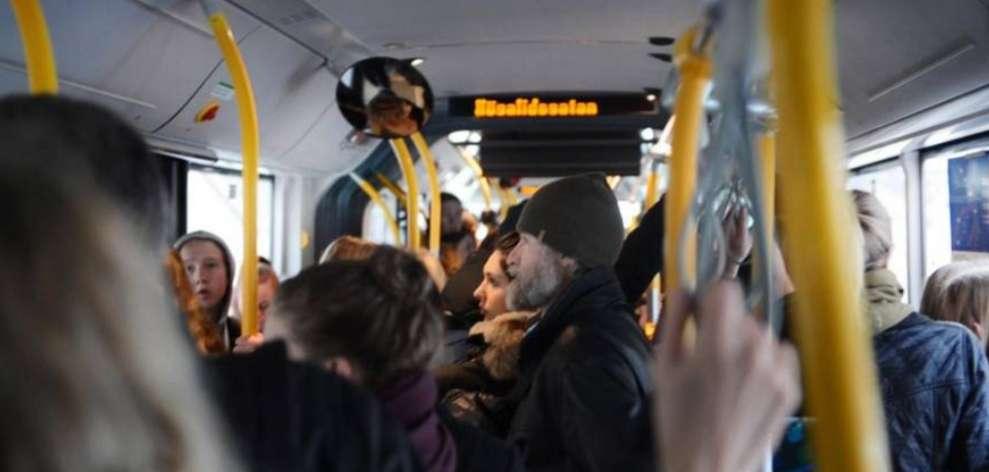 Σουηδοί επιδημιολόγοι: Το εισόδημα καθορίζει την μεταδοτικότητα και την θνησιμότητα από Covid-19