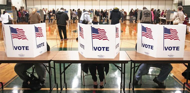 usa elections 1