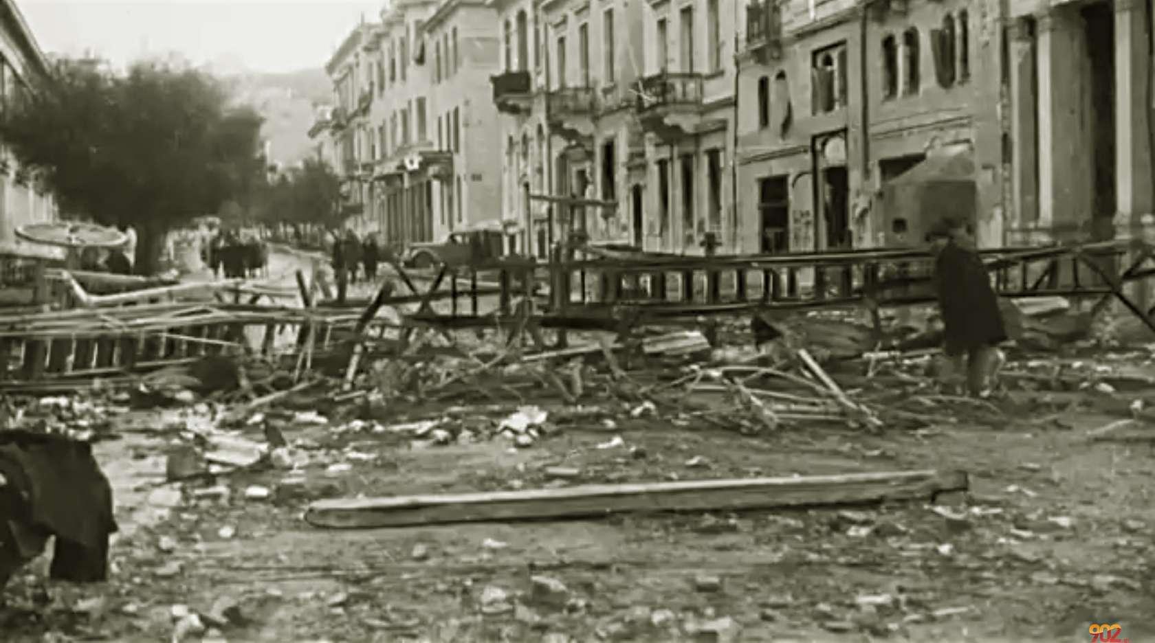 Δεκέμβρης 1944 - 33 μέρες 902.gr