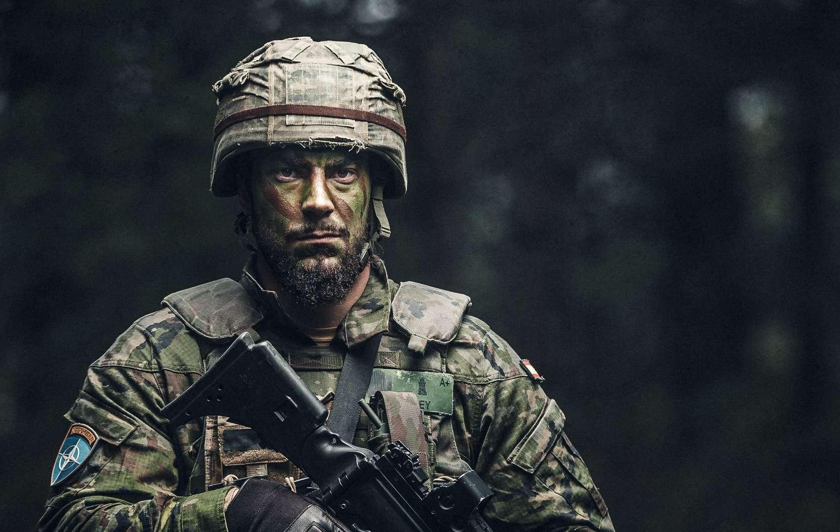 ΝΑΤΟ NATO-OTAN WAR