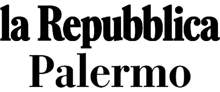 repubblica.it .Palermo