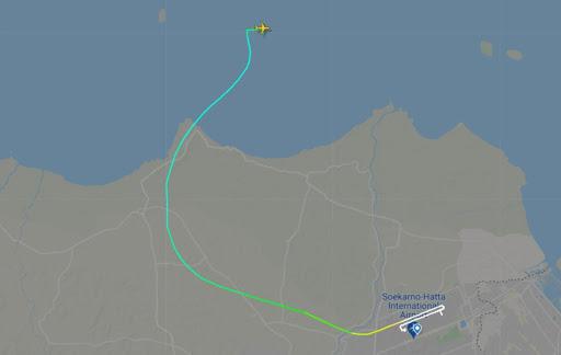 Sriwijaya Air4
