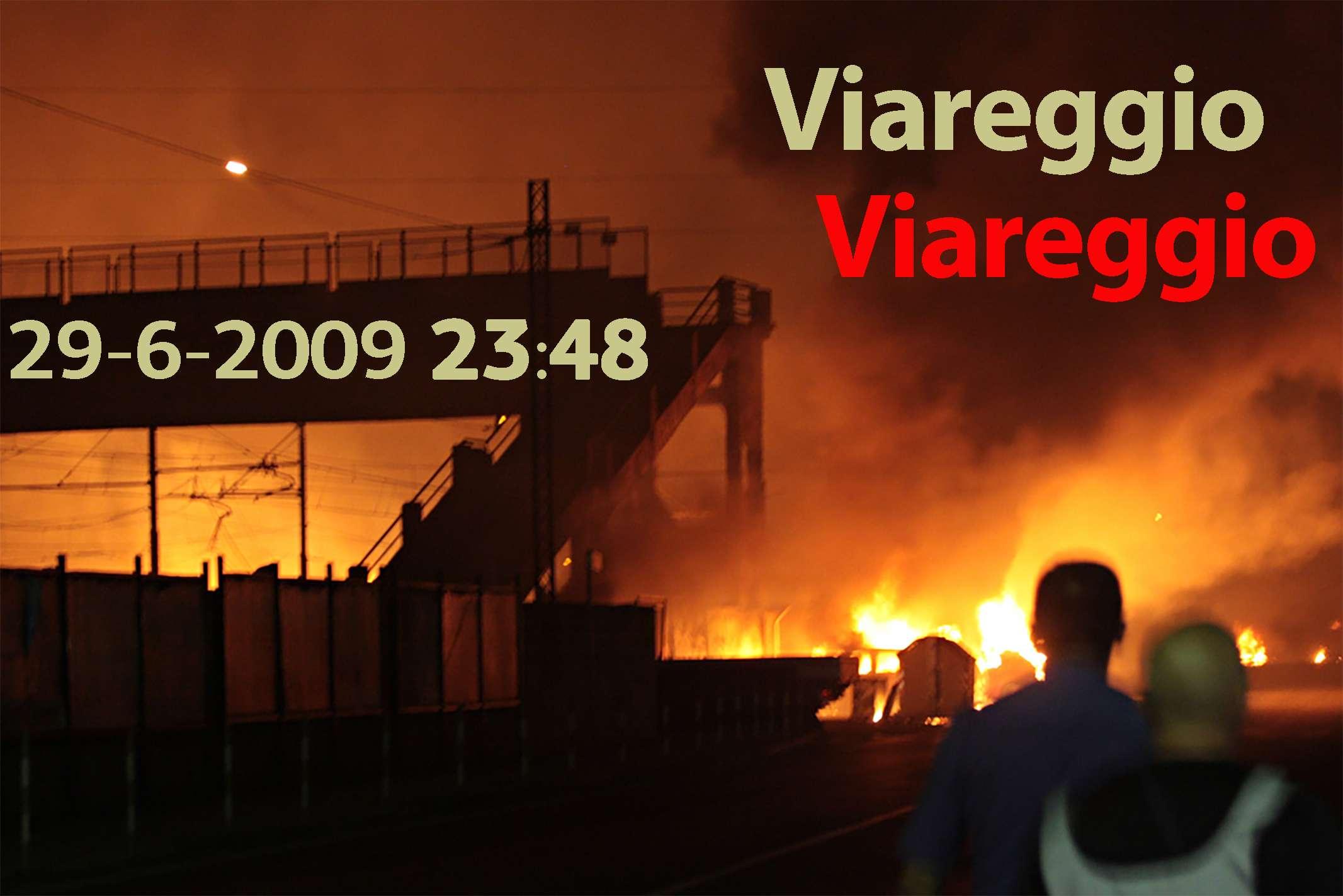 Strage Viareggio 29 6 2009 23 48 1