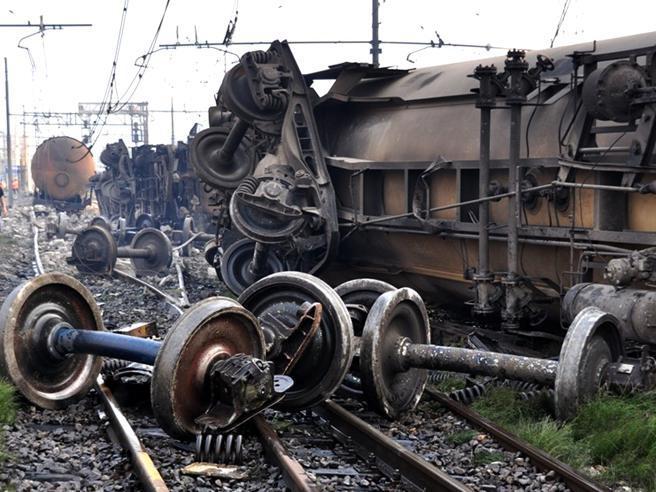 Strage-Viareggio 29-6-2009 23_48