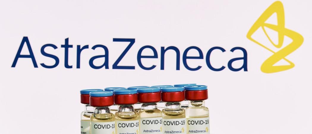astrazeneca vaccine 1