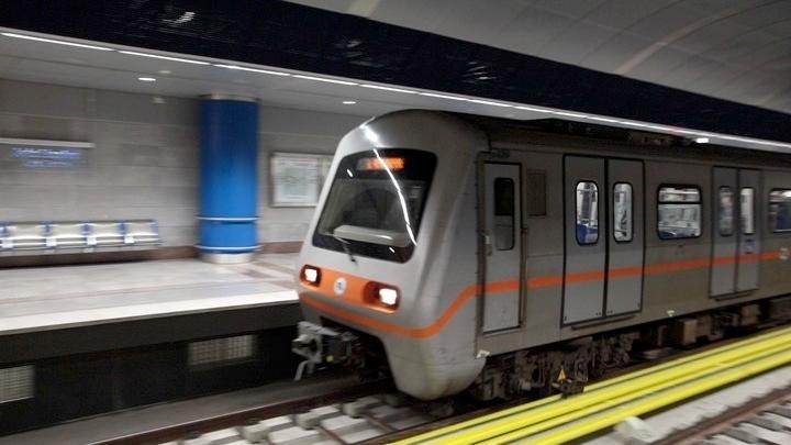 metro88