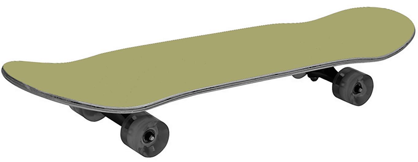 skatebord covid